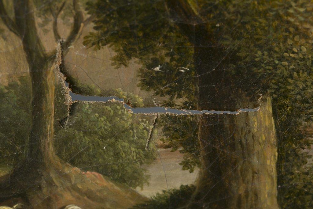 Andrea Sottile (Italy, 1802-1856?). - 6