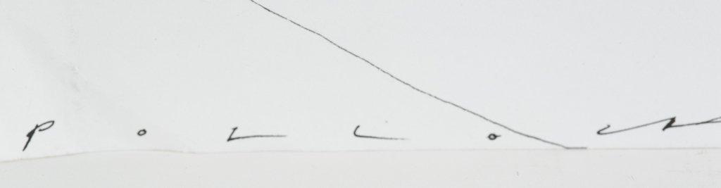 Ian Pollock (England, b. 1950). - 6