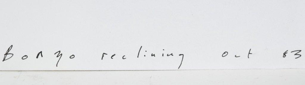 Ian Pollock (England, b. 1950). - 7