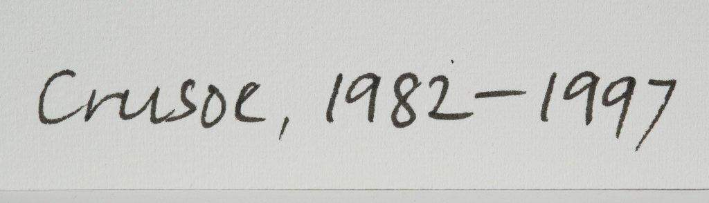 Philip Pullman (England, b. 1946). - 4