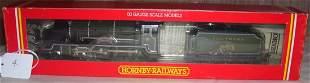 Hornby Railway, R.057 SR 4-4-0 Locomotive Charter,