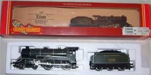 Hornby Railways R.817 S.R. Schools Class 4-4-0