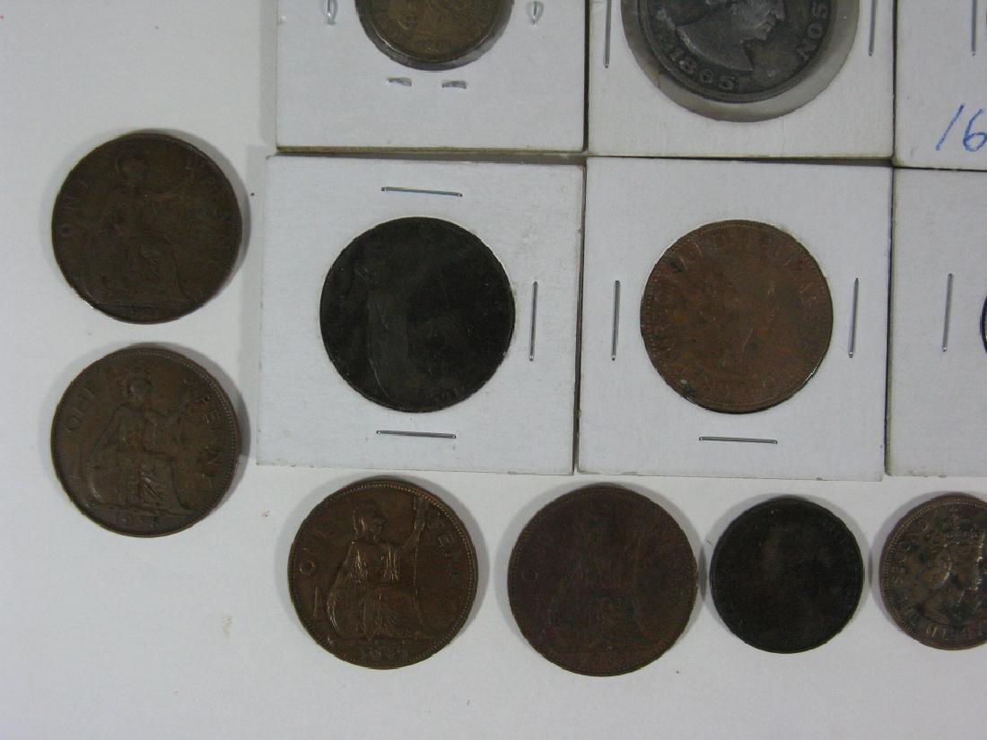 COINS COMMEMORATIVE, .999 ATOCHA, FANTASY & WORLD - 2