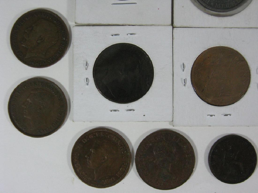 COINS COMMEMORATIVE, .999 ATOCHA, FANTASY & WORLD - 5