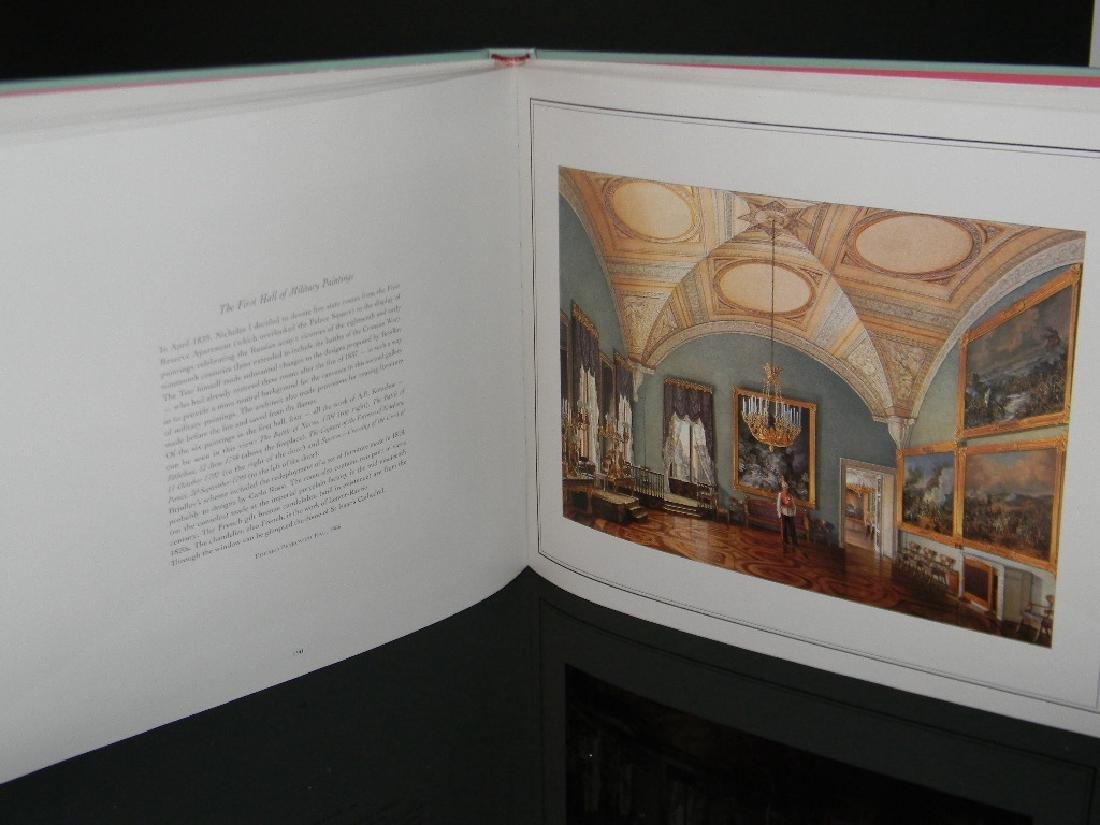 2 @ RUSSIAN & FRENCH ARCHITECTURE BOOKS - 4
