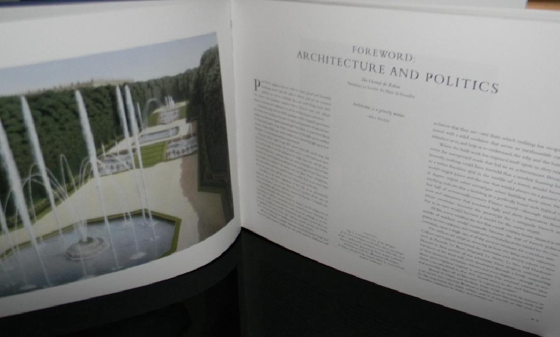 2 @ RUSSIAN & FRENCH ARCHITECTURE BOOKS - 6