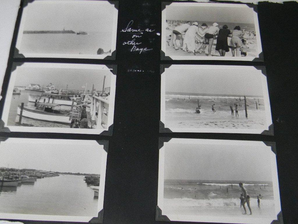 1930S PHOTOGRAPHS HISTORIC PENNSYLVANIA DC - 9