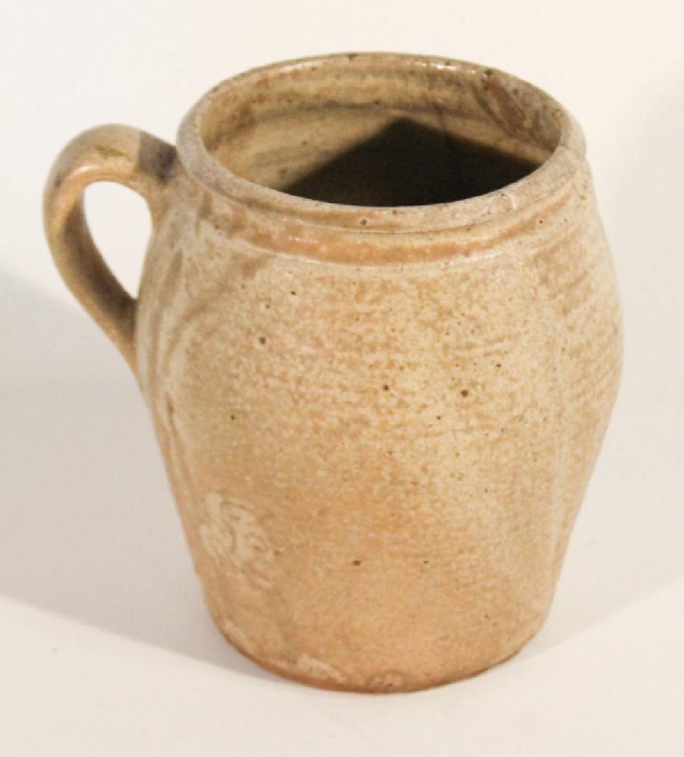 Southern Stoneware Stew Pot