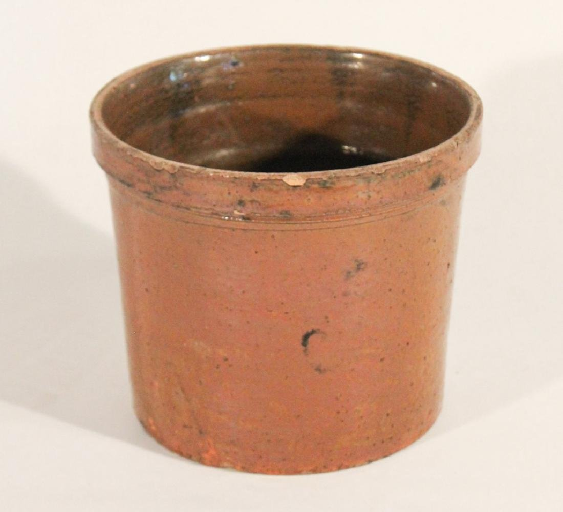 Southern Stoneware Mixing Bowl