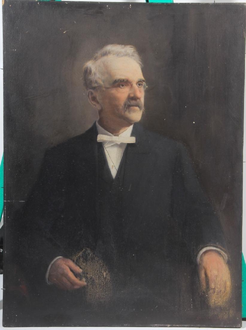 Lloyd Branson