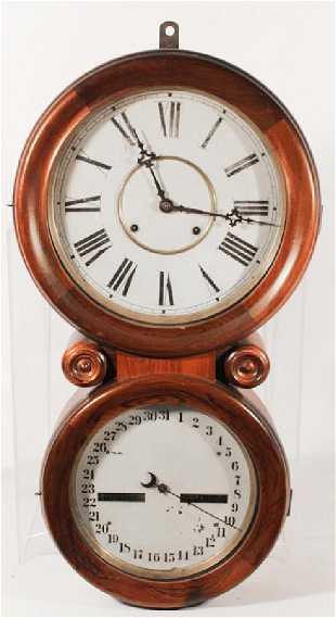 Vintage Clocks For Sale Antique Clocks