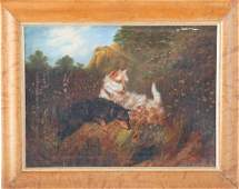 George Smith Armfield