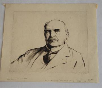 Alfred Hutty