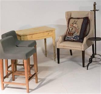Collection of Designer Furniture