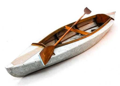 southern wood and canvas kayak charleston sc