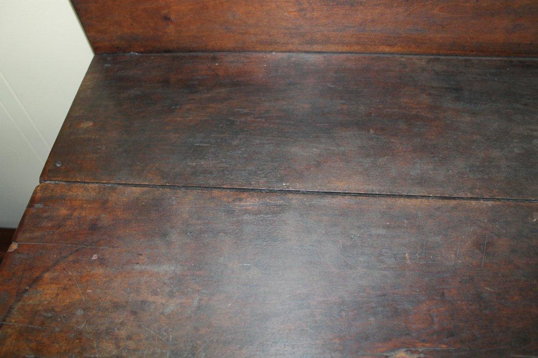 Fine Southern Huntboard or Sideboard - 10