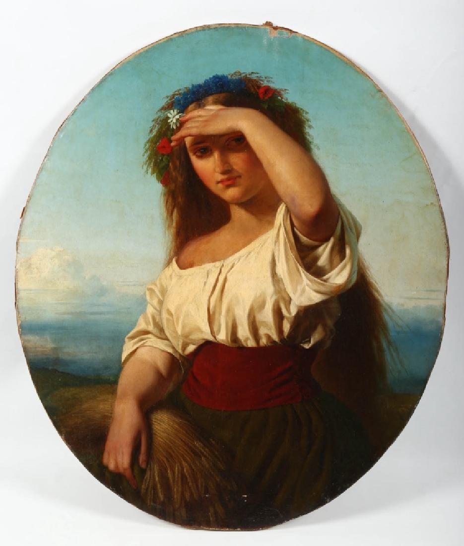 Louis-Amma Blanc