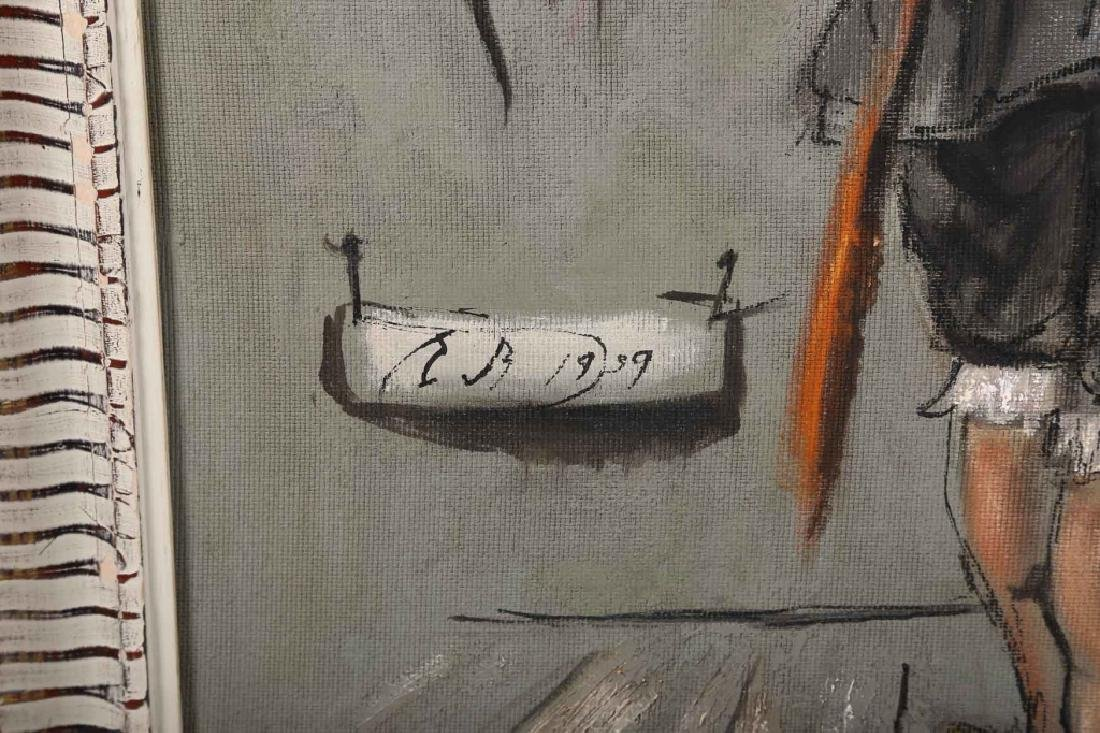 Eugene Gustavovitch Berman - 3