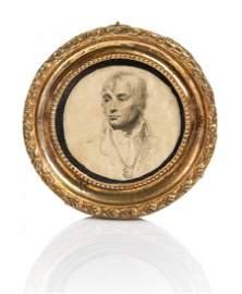 ALBIN ROBERTS BURT (BRITISH, 1783-1842)