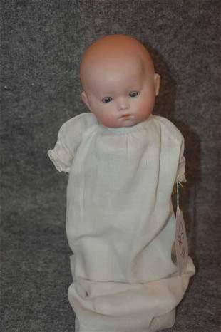 BABY PHYLLIS DOLL