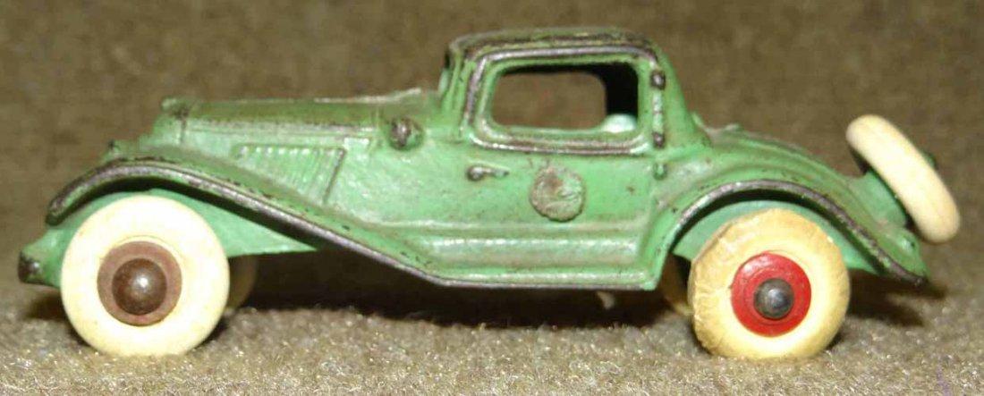1930's Champion
