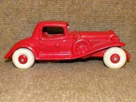 Champion Studebaker Like Coupe