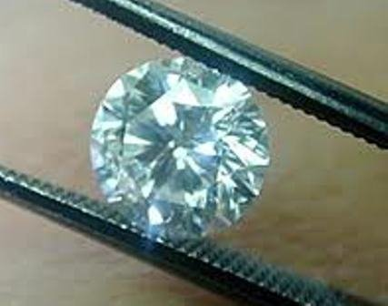 1.11 ct Diamond SI2/I