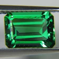 Top Quality Columbian Emerald 2.25 cts