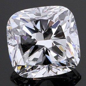 Diamond 1.04 ct D/IF -GIA
