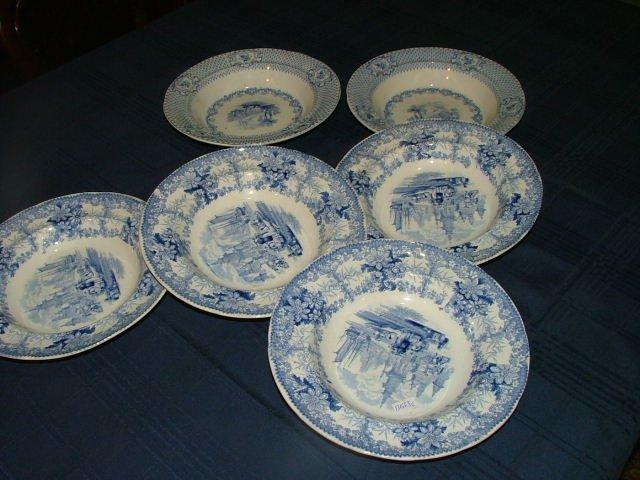503: Ceramics.Start Bid €20.