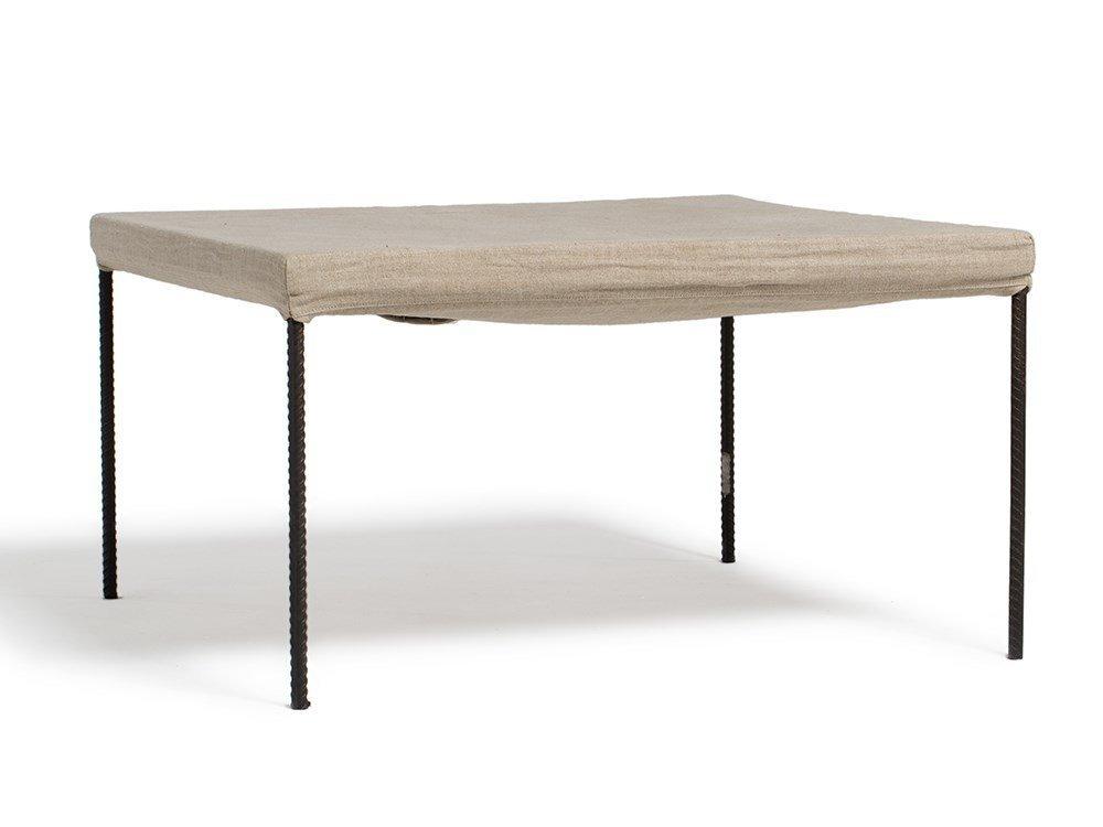 Franz West (1947-2012), Sofa 'Ottomane', 2008