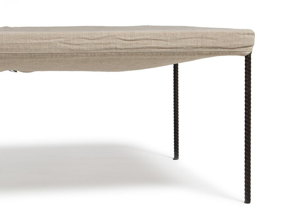Franz West (1947-2012), Sofa 'Ottomane', 2008 - 3