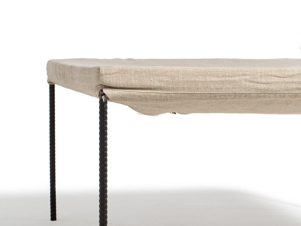 Franz West (1947-2012), Sofa 'Ottomane', 2008 - 4