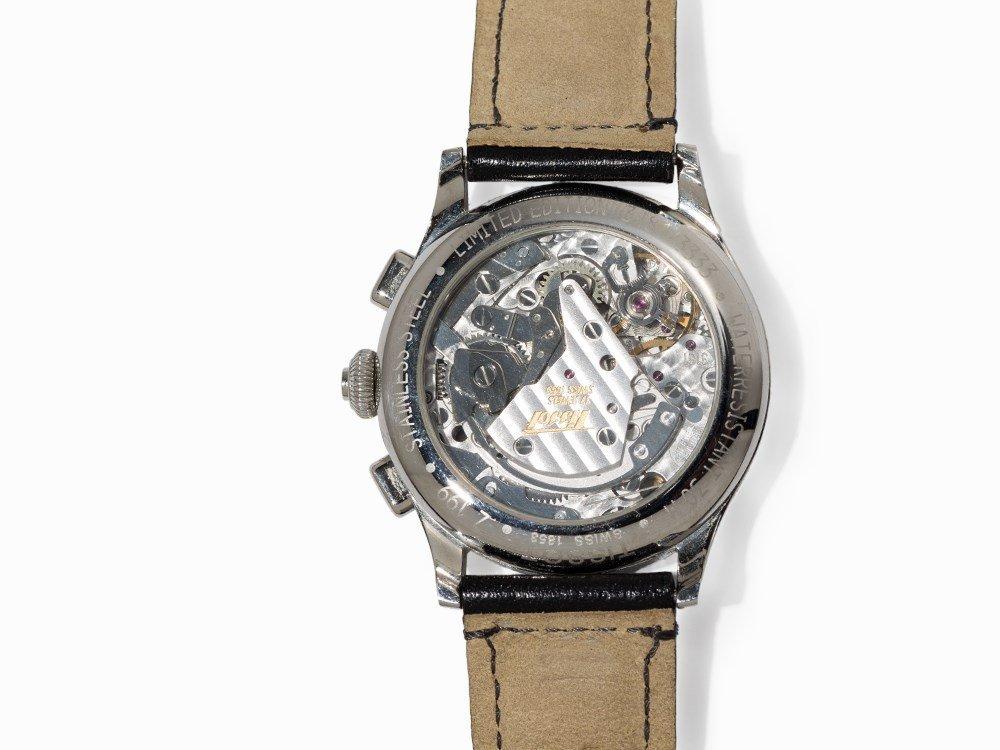 Tissot Vintage Chronograph, Ref. Z 199, Around 2005 - 5