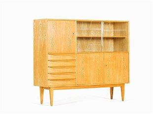 foto de Iconic GDR Art & Design Prices - 107 Auction Price Results ...