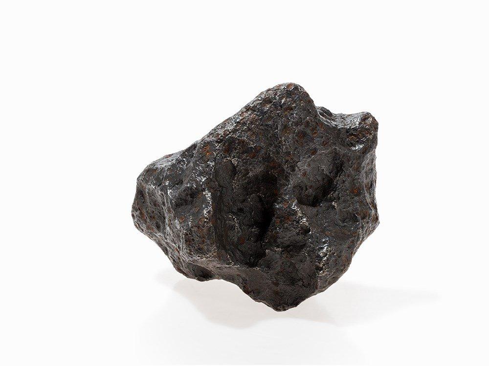 Iron Meteorite, Argentinia, Entry 4.000-6.000 years ago