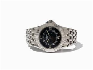 Patek Philippe Wristwatch, Ref. 5080, Around 2000