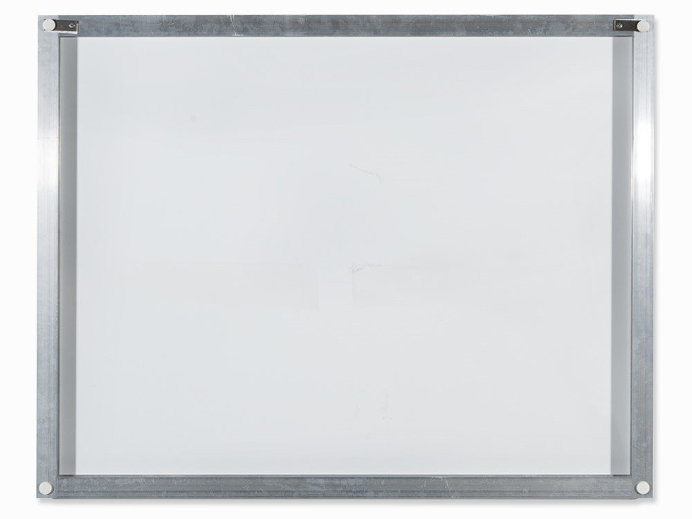 Massimo Vitali, C-Print, Torre Fiat #0151, Germany, - 8