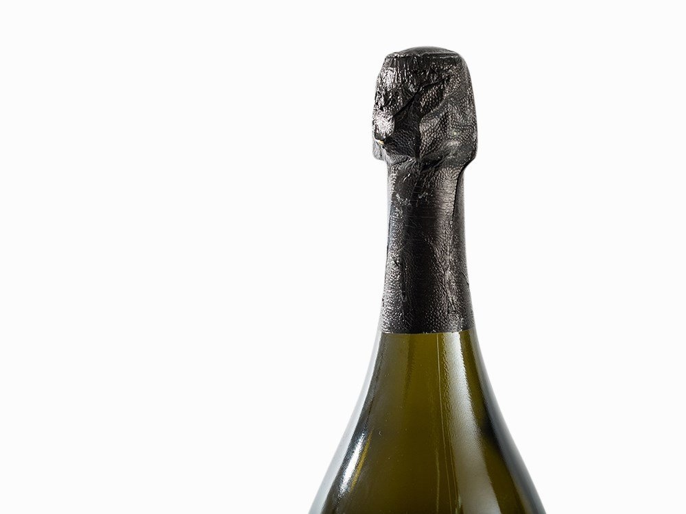 18 Bottles 1996 Moët & Chandon Dom Pérignon, Champagne - 5