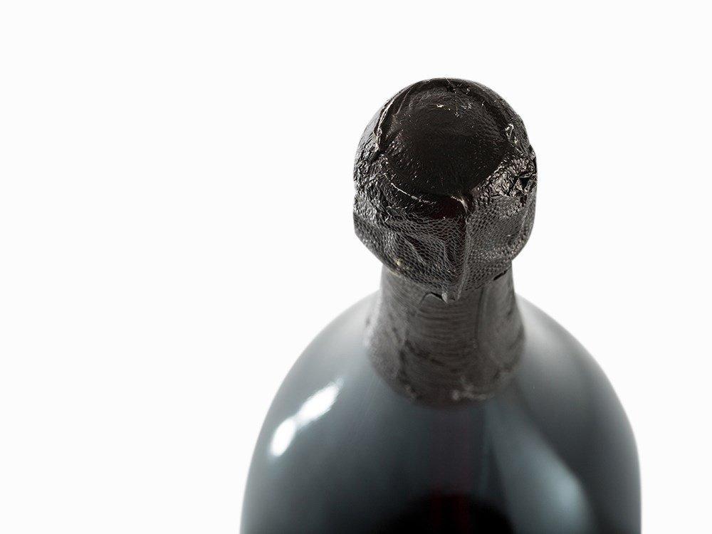 18 Bottles 1996 Moët & Chandon Dom Pérignon, Champagne - 6