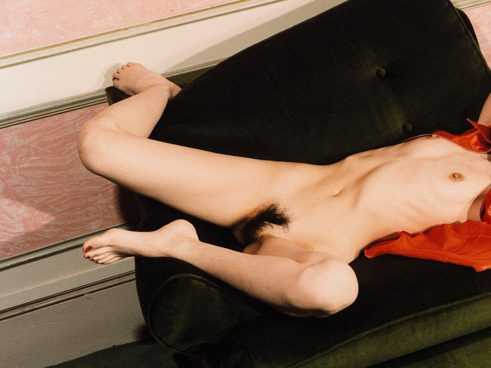 Bettina Rheims, Chambre Close, Color Photograph, - 6