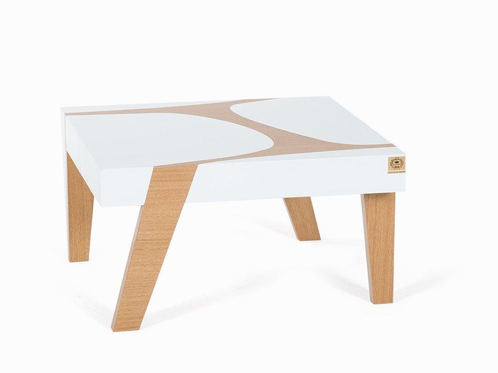 New Pierro Design, Coffee Table, Lithuania, 2014