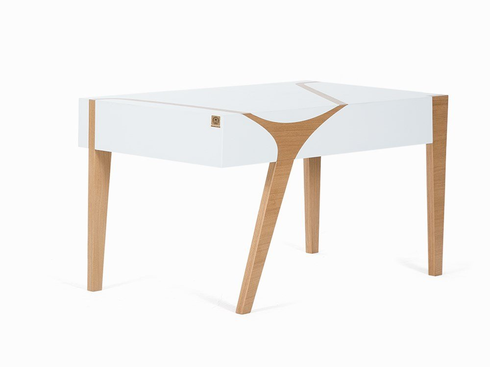 New Pierro Design, Modern Design, Side Table,