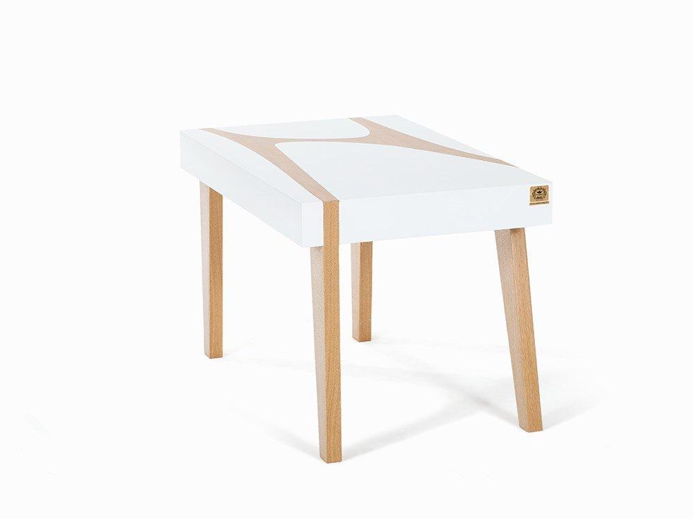 New Pierro Design, Modern Design, Writing Desk,