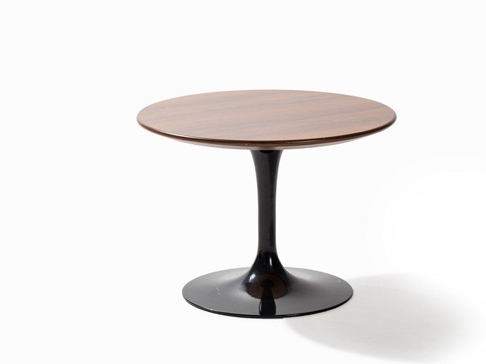 Eero Saarinen, Coffee Table for Koll, United States,