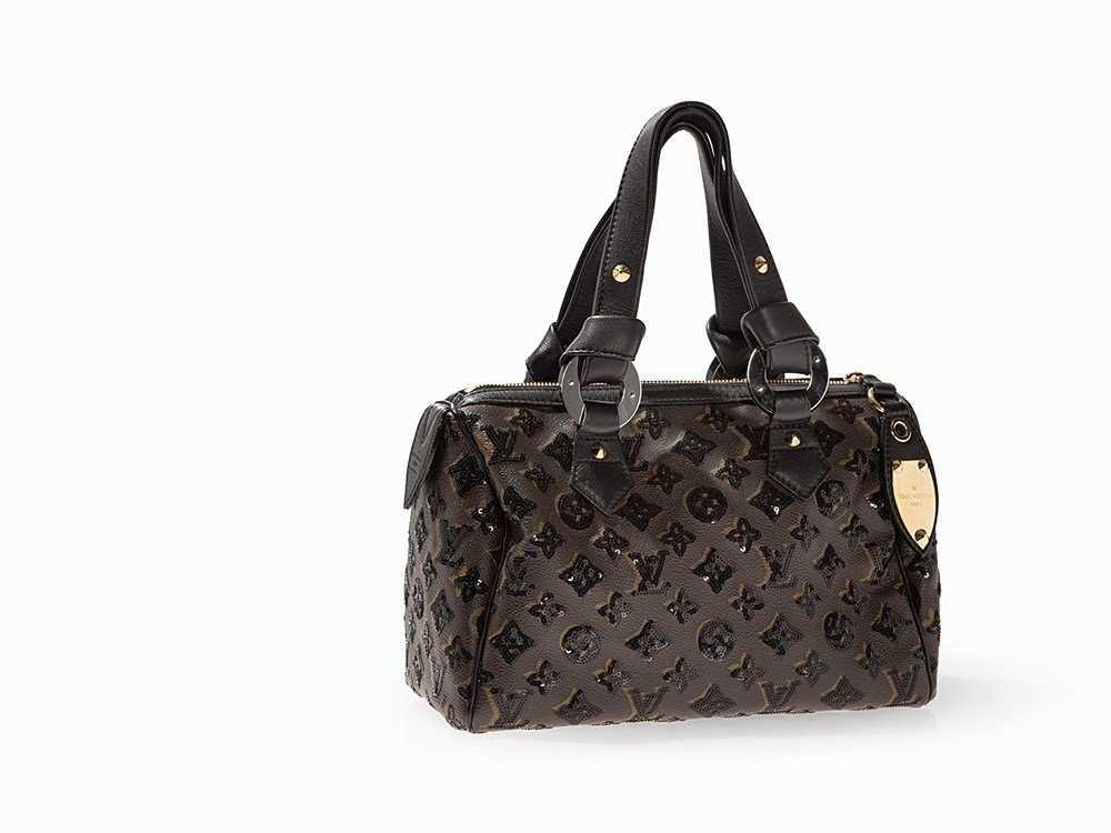85dd6e893eba Louis Vuitton