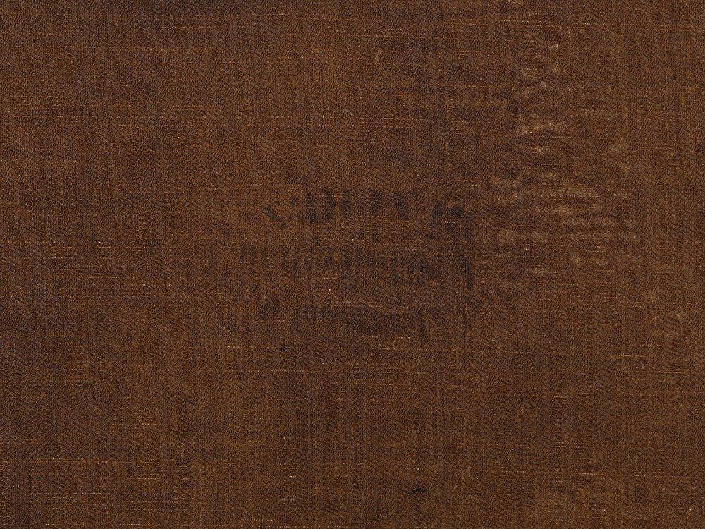 Oswald Adalbert Sickert, Family Scene, Oil Painting, - 8