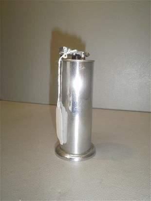 A Parker Rollalite lighter.