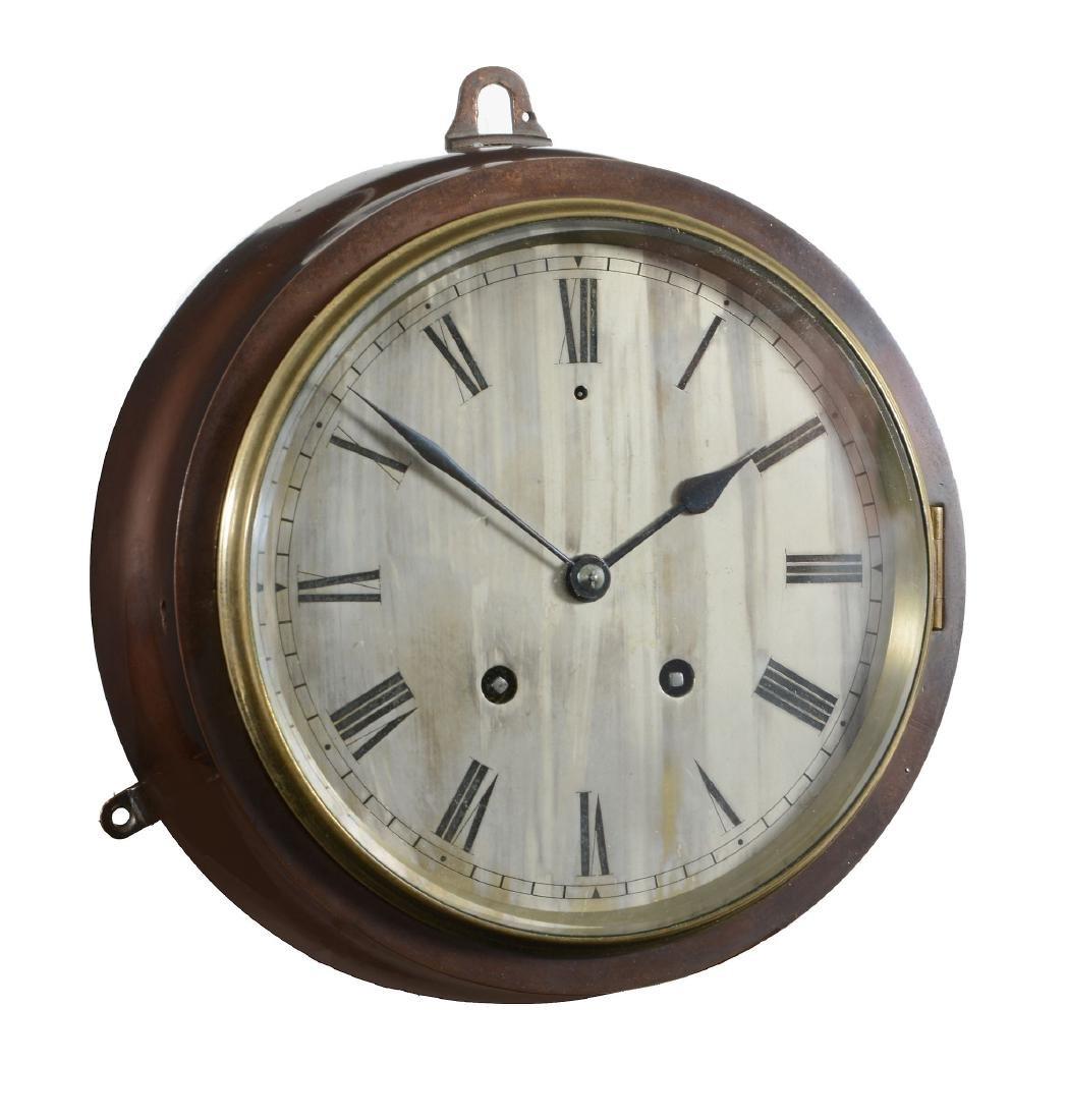 Gay Alarm Clock