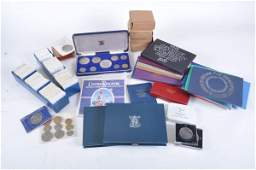Elizabeth II Britannia silver TwoPounds 3 pro